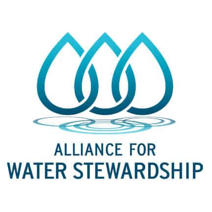 Alliance for Water Stewardship (AWS) Standard